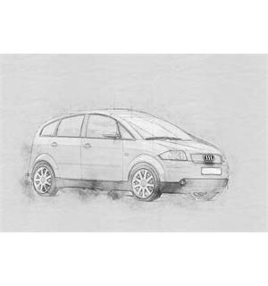 b225a92a4 Audi - Audiocom