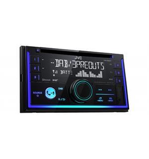 bilradio episenteret i bilens lyd system. Black Bedroom Furniture Sets. Home Design Ideas