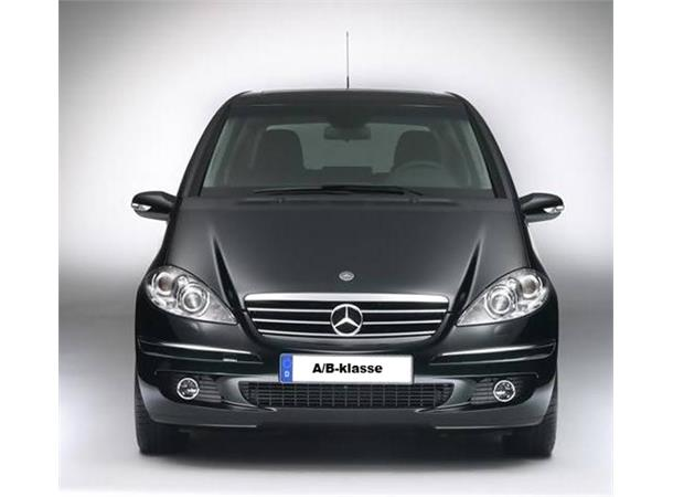 alpine xl mercedes vito 4x50w 8 skjerm dab navi bt. Black Bedroom Furniture Sets. Home Design Ideas