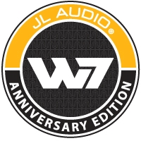 JL-Audio_W7_anniversary-edition