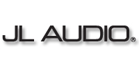 Audiocom.no fører JL Audio - ahead of the curve