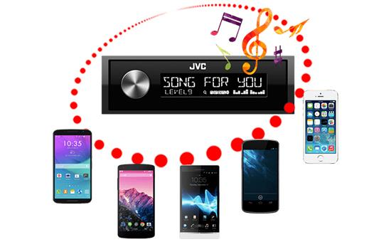 JVC-Streaming-DJ