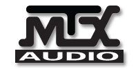 Audiocom.no fører MTX-audio