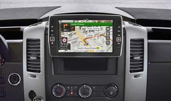 X902D-S906 ekstra stor 9-tommer skjerm