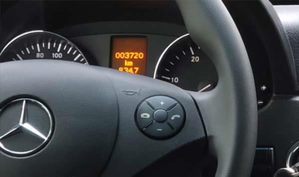 X902D-S906 fungerer med rattfjernkontrollen